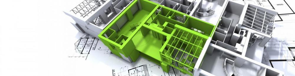 Организация Совета Дома Пошаговая Инструкция - фото 11